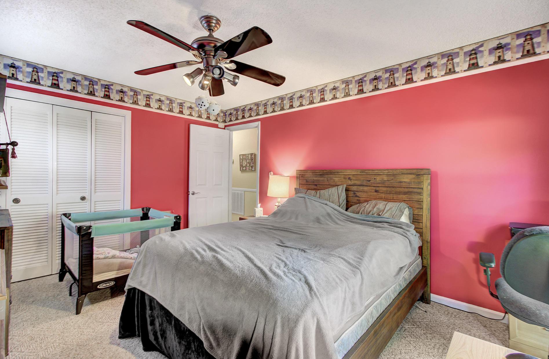 Otranto Homes For Sale - 7 Lombardi Lane, Hanahan, SC - 9