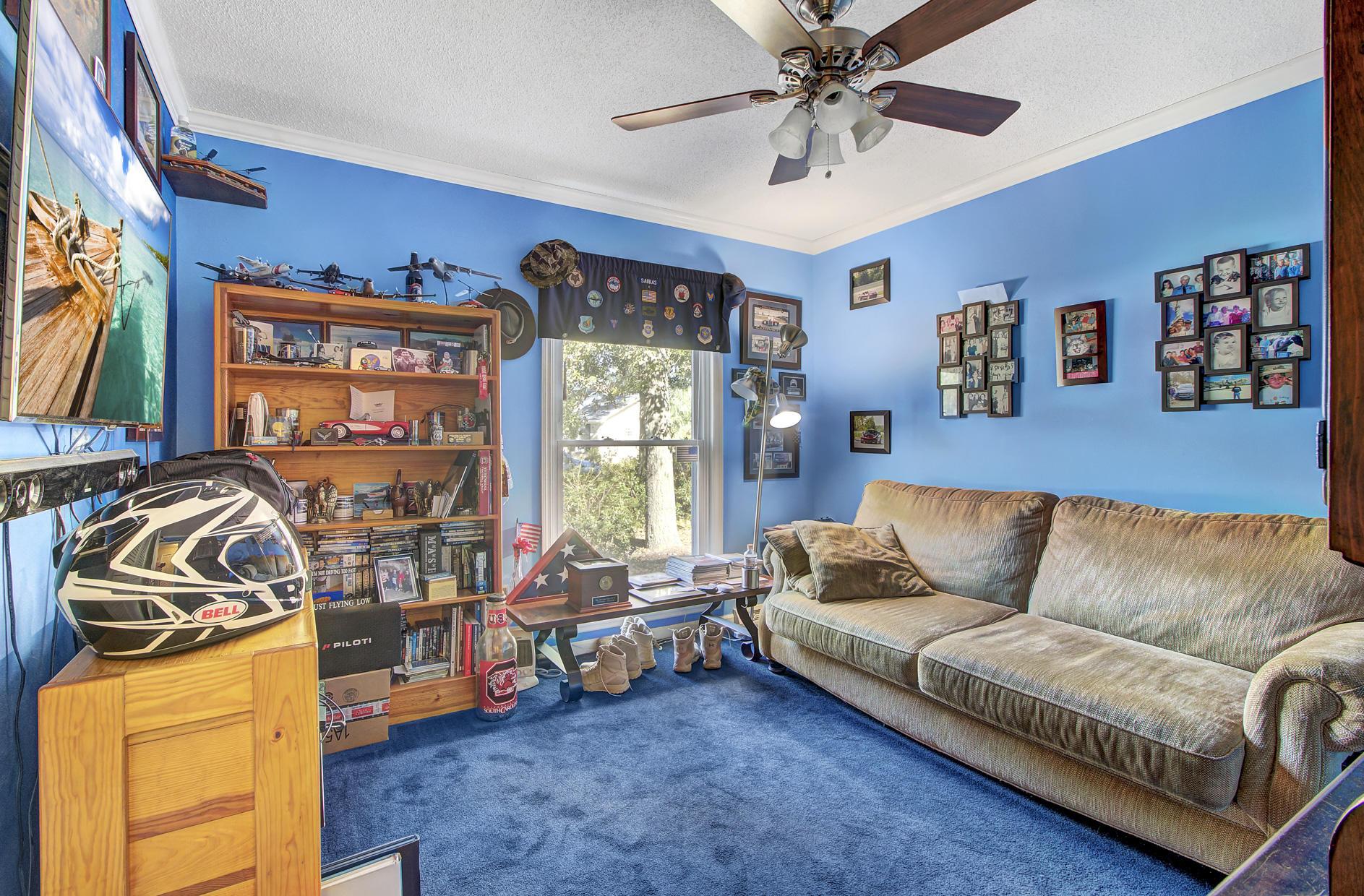 Otranto Homes For Sale - 7 Lombardi Lane, Hanahan, SC - 12