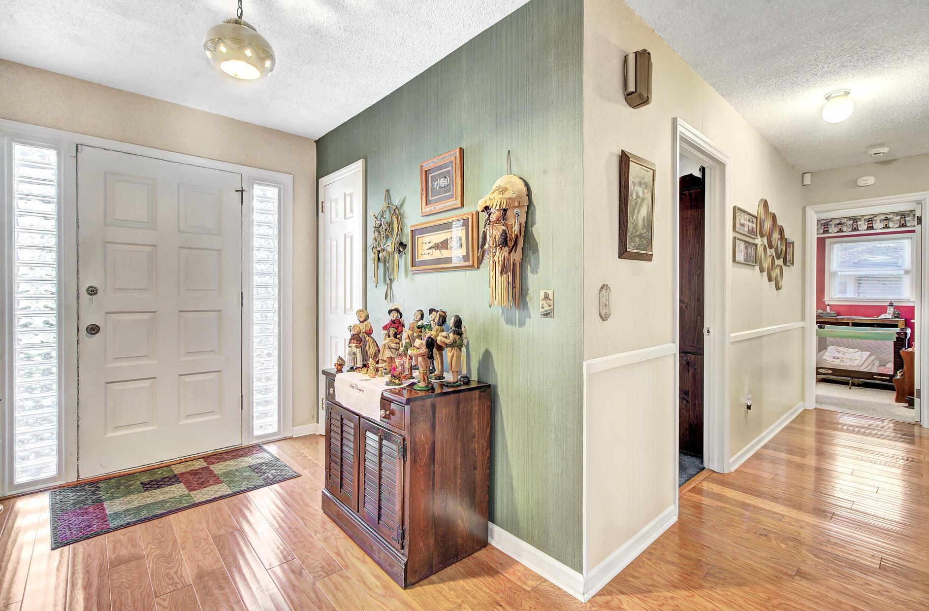 Otranto Homes For Sale - 7 Lombardi Lane, Hanahan, SC - 33