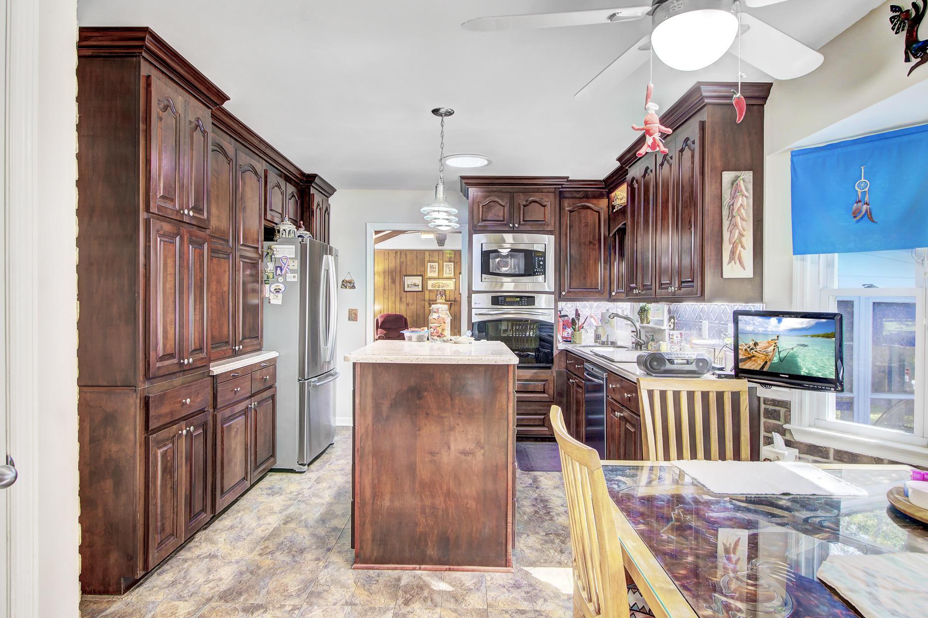 Otranto Homes For Sale - 7 Lombardi Lane, Hanahan, SC - 22