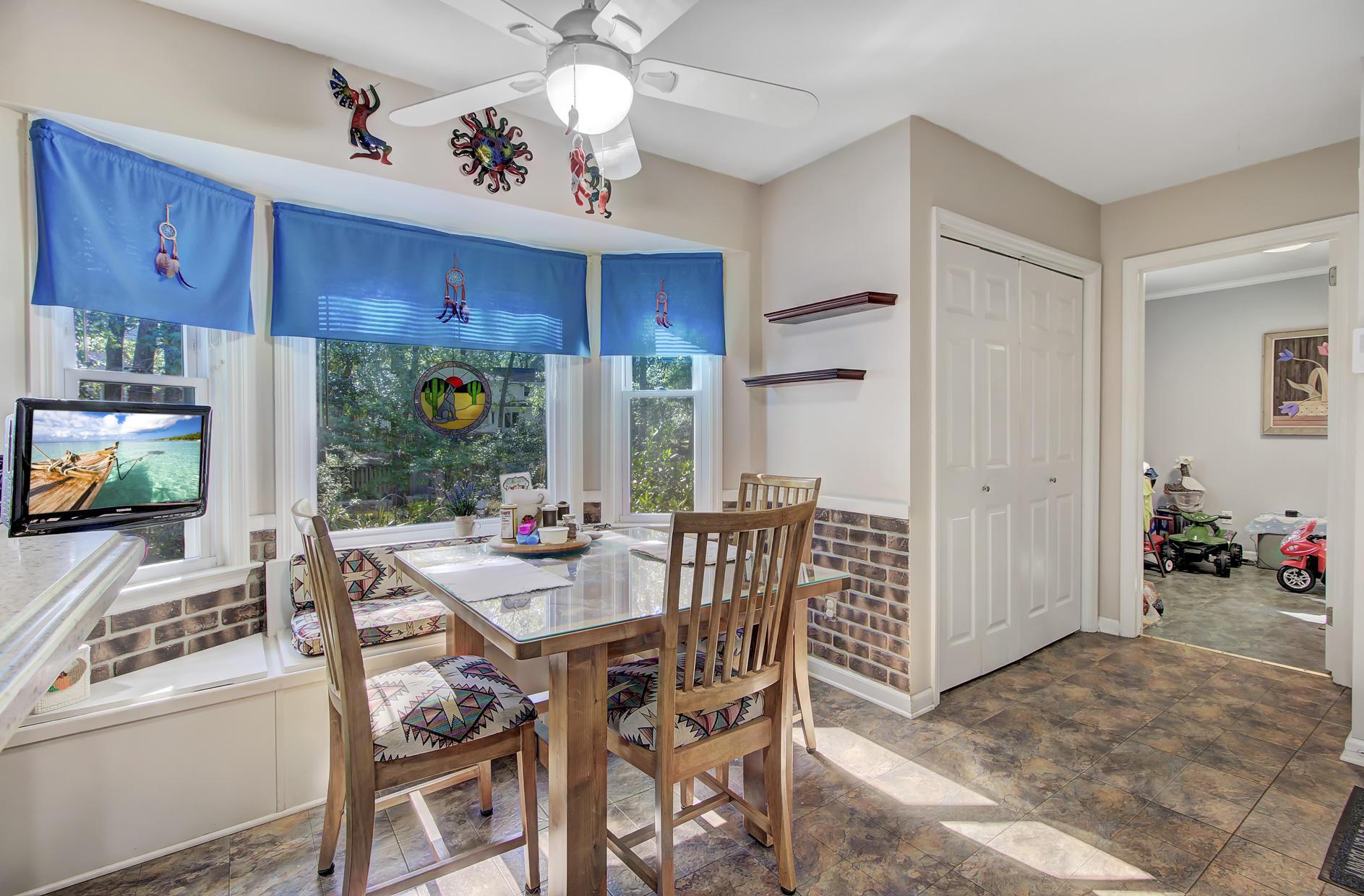 Otranto Homes For Sale - 7 Lombardi Lane, Hanahan, SC - 24