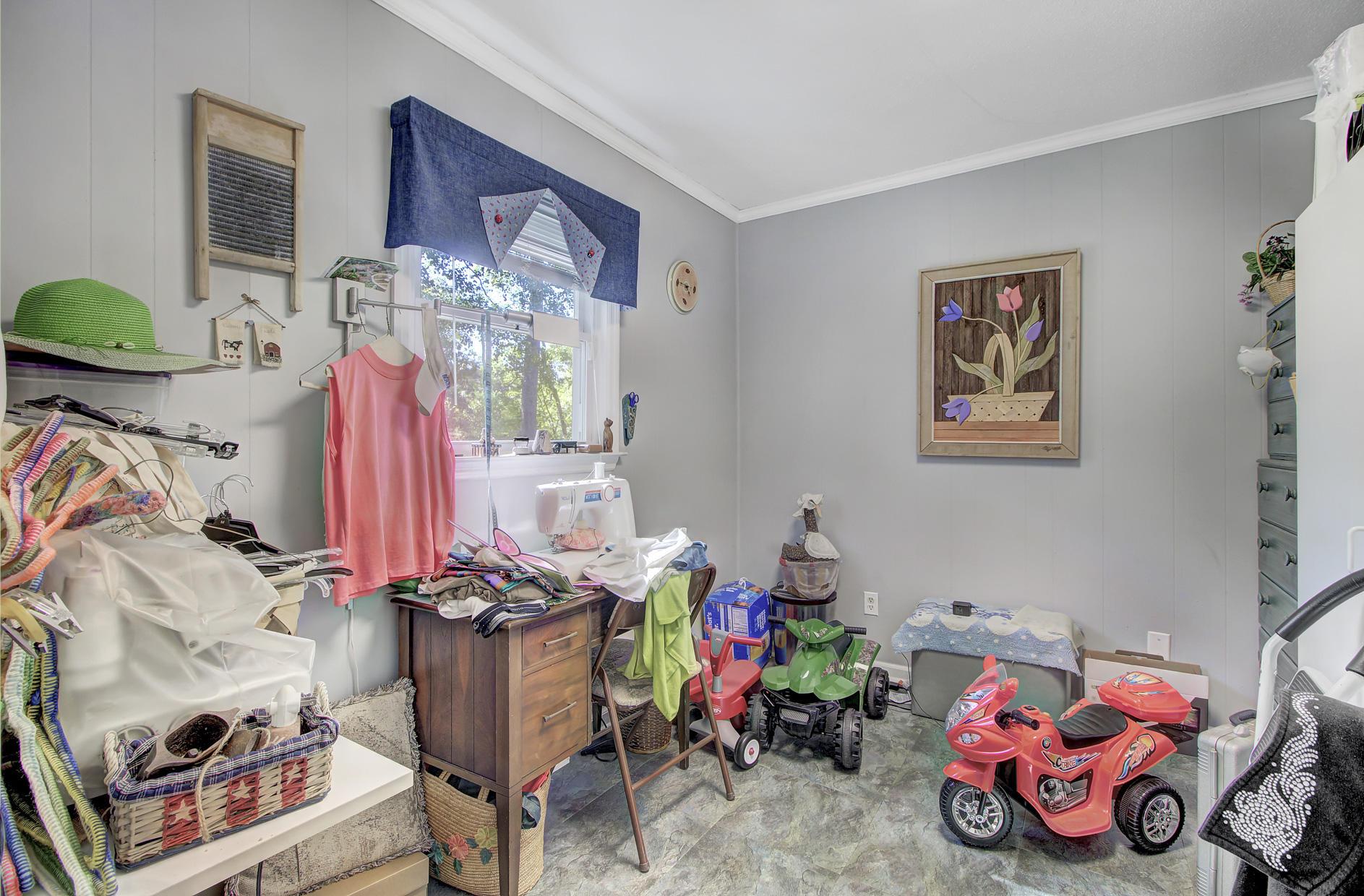 Otranto Homes For Sale - 7 Lombardi Lane, Hanahan, SC - 23