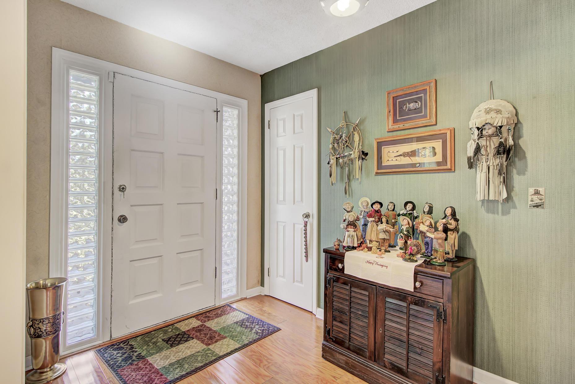 Otranto Homes For Sale - 7 Lombardi Lane, Hanahan, SC - 32