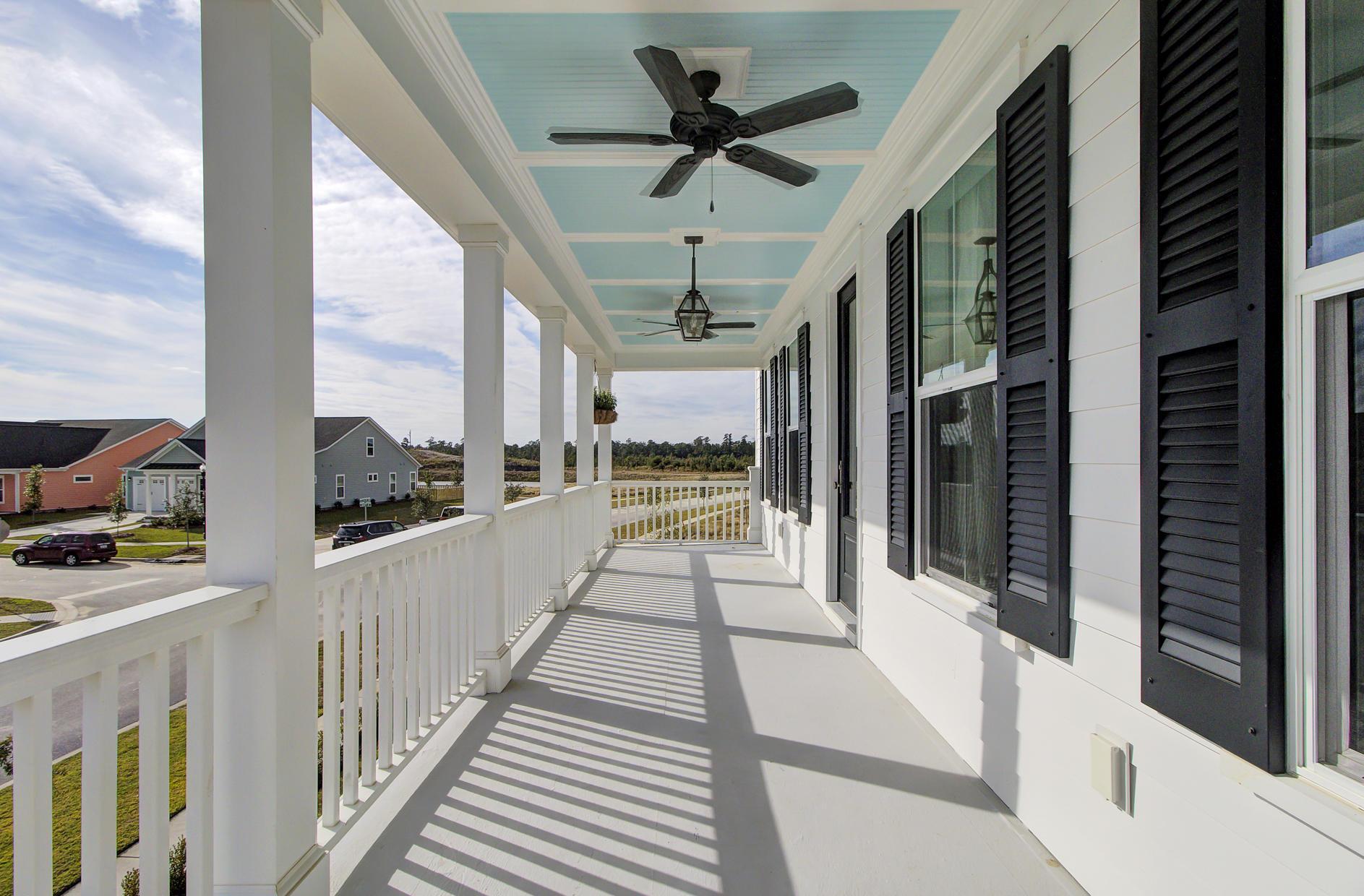 Carnes Crossroads Homes For Sale - 185 Callibluff, Summerville, SC - 54