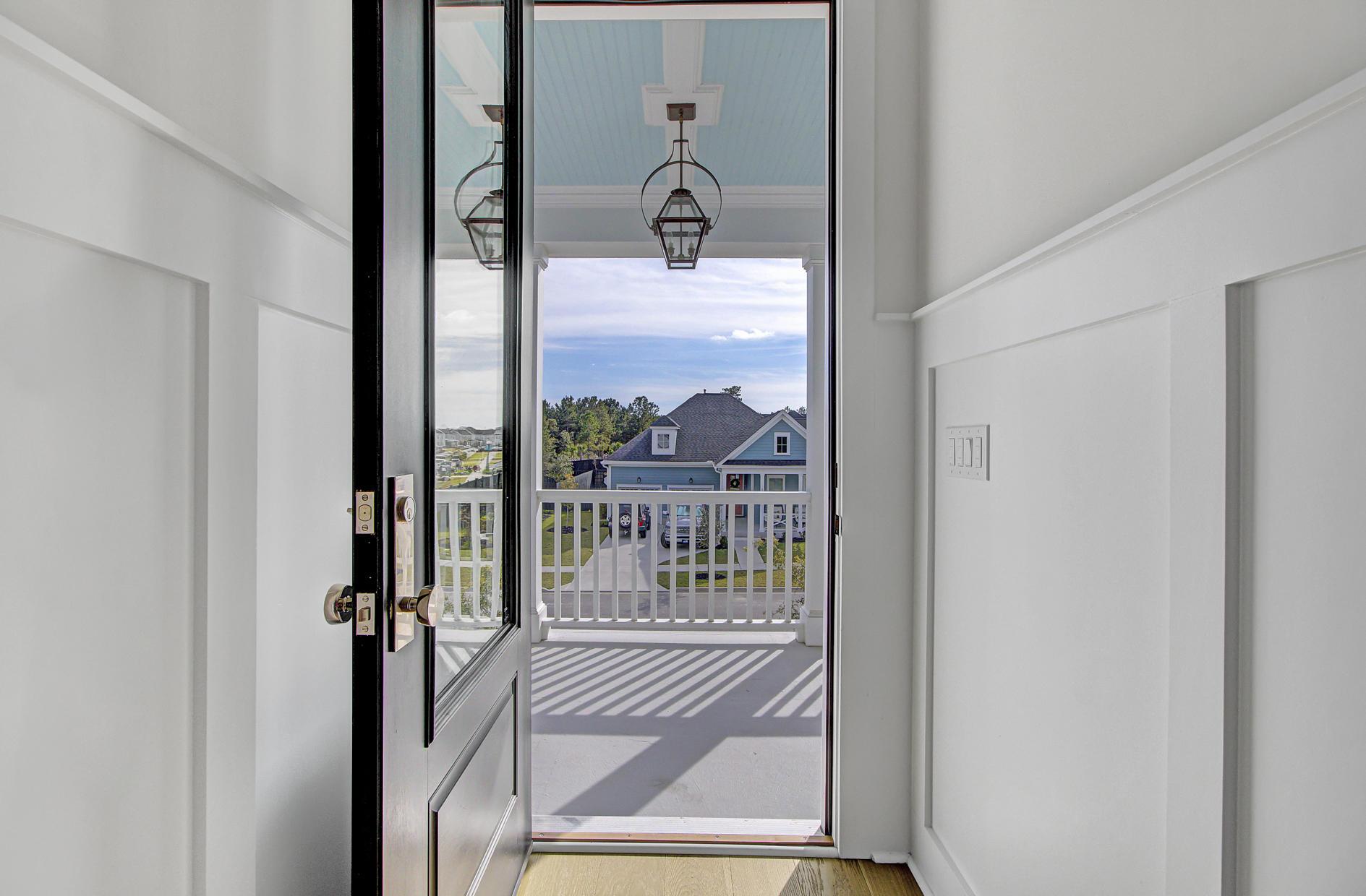 Carnes Crossroads Homes For Sale - 185 Callibluff, Summerville, SC - 74