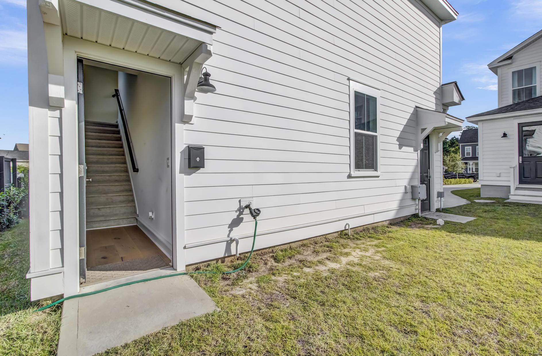 Carnes Crossroads Homes For Sale - 185 Callibluff, Summerville, SC - 34