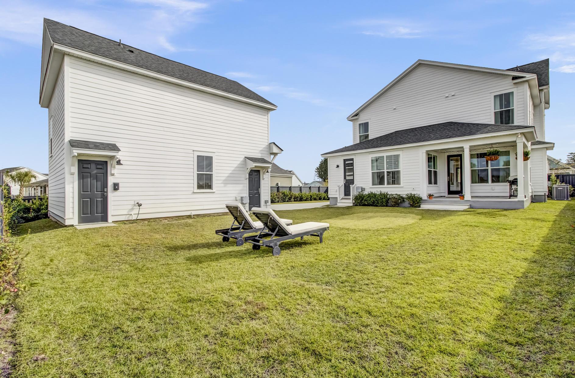 Carnes Crossroads Homes For Sale - 185 Callibluff, Summerville, SC - 5