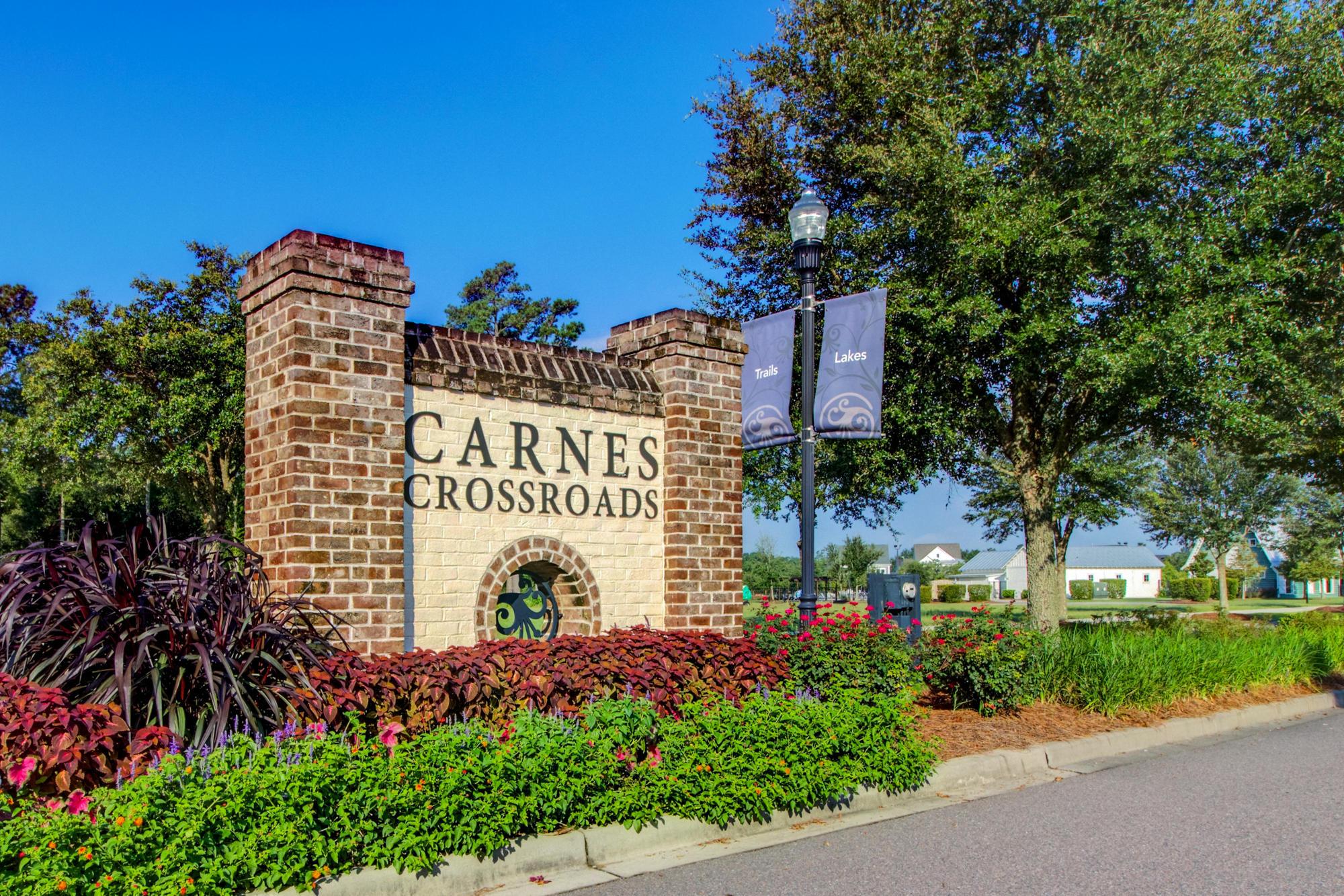 Carnes Crossroads Homes For Sale - 185 Callibluff, Summerville, SC - 14