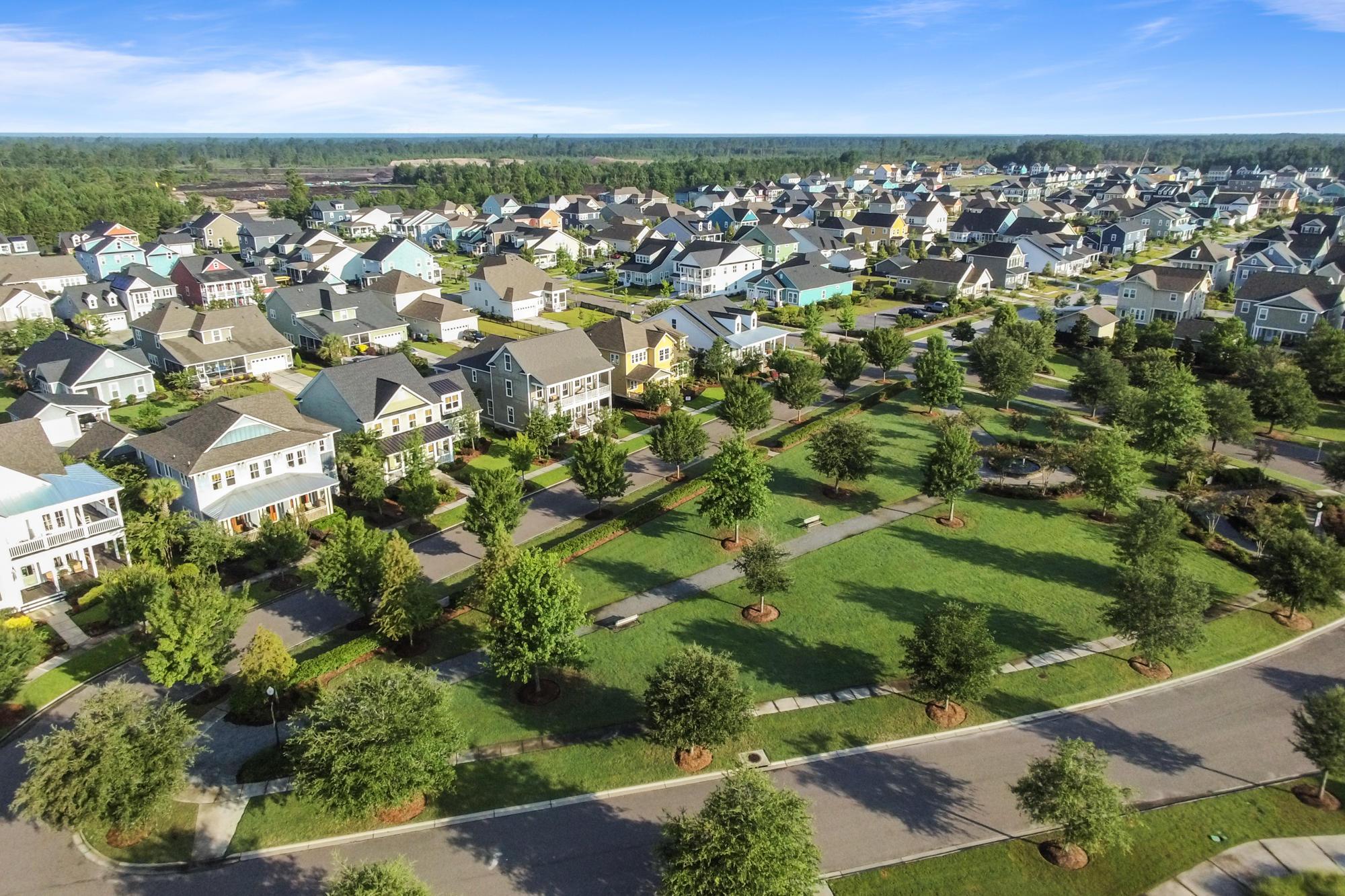 Carnes Crossroads Homes For Sale - 185 Callibluff, Summerville, SC - 2