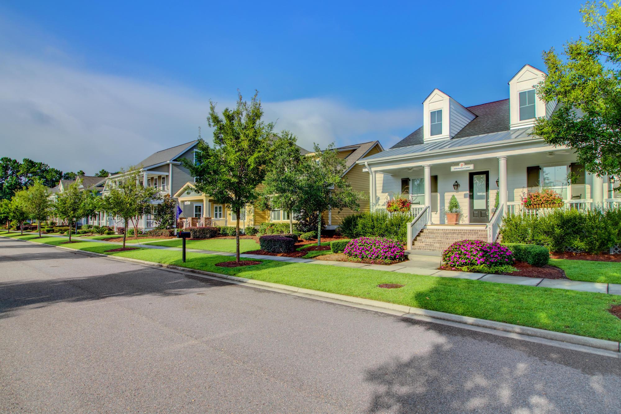 Carnes Crossroads Homes For Sale - 185 Callibluff, Summerville, SC - 36