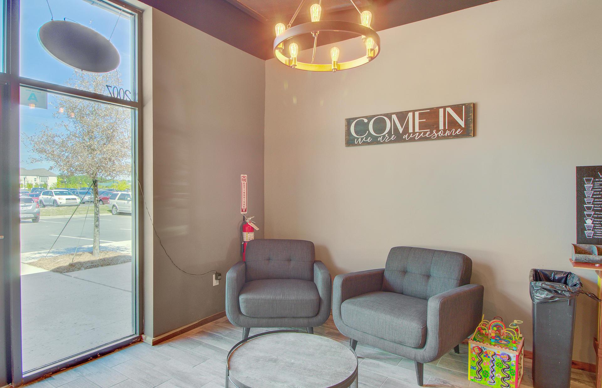 Carnes Crossroads Homes For Sale - 185 Callibluff, Summerville, SC - 42