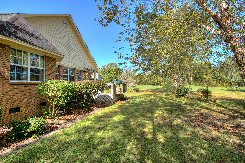 Wyboo Plantation Homes For Sale - 126 Ridge Lake, Manning, SC - 1