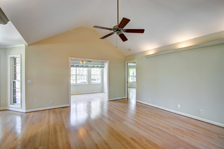 Wyboo Plantation Homes For Sale - 126 Ridge Lake, Manning, SC - 24