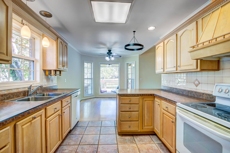 Wyboo Plantation Homes For Sale - 126 Ridge Lake, Manning, SC - 18