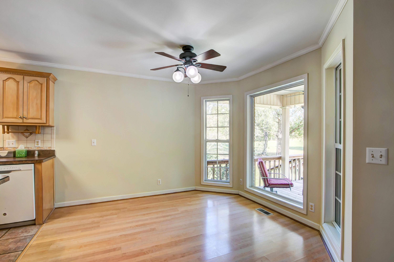 Wyboo Plantation Homes For Sale - 126 Ridge Lake, Manning, SC - 21