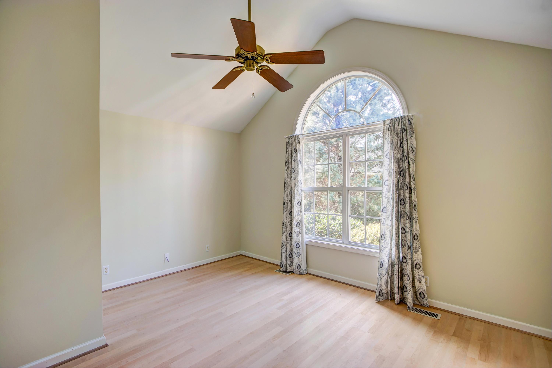 Wyboo Plantation Homes For Sale - 126 Ridge Lake, Manning, SC - 12