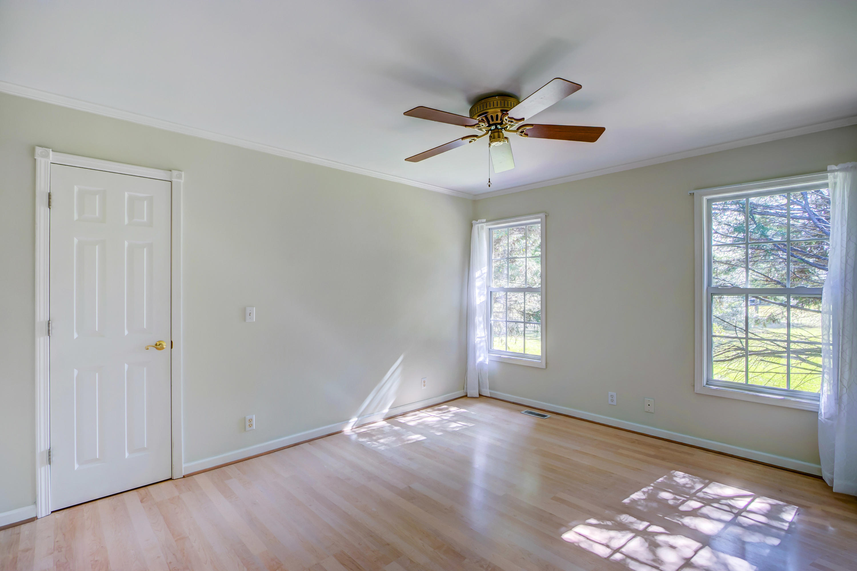 Wyboo Plantation Homes For Sale - 126 Ridge Lake, Manning, SC - 9
