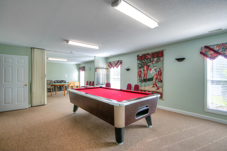 Wyboo Plantation Homes For Sale - 126 Ridge Lake, Manning, SC - 37