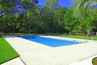 Wyboo Plantation Homes For Sale - 126 Ridge Lake, Manning, SC - 30