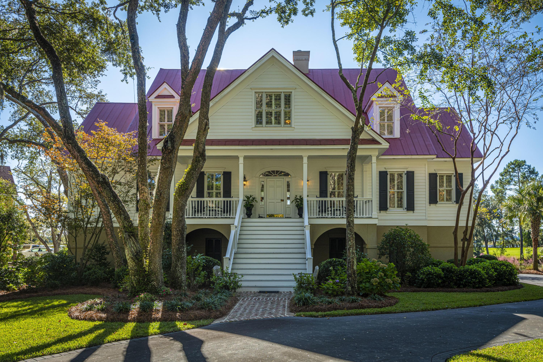 Charleston Address - MLS Number: 20030338