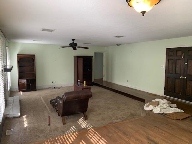None Homes For Sale - 221 Glenwood, Manning, SC - 15