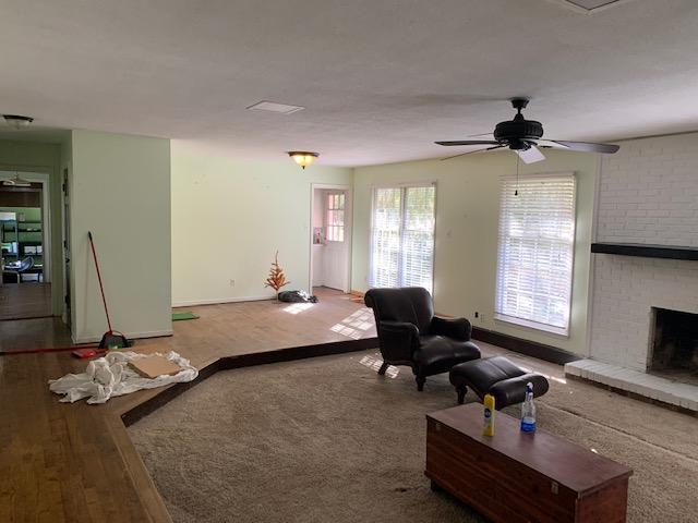 None Homes For Sale - 221 Glenwood, Manning, SC - 16