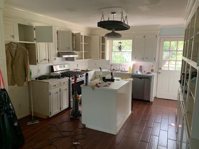 None Homes For Sale - 221 Glenwood, Manning, SC - 14