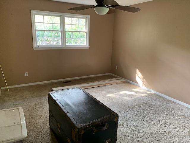 None Homes For Sale - 221 Glenwood, Manning, SC - 10