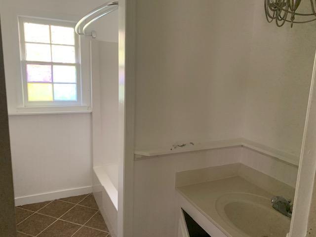 None Homes For Sale - 221 Glenwood, Manning, SC - 9