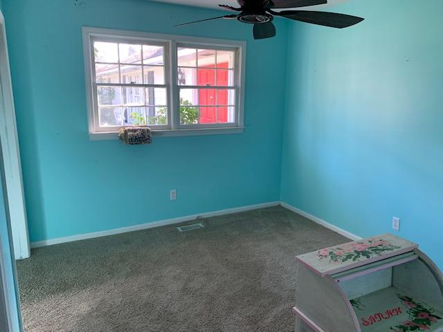 None Homes For Sale - 221 Glenwood, Manning, SC - 8