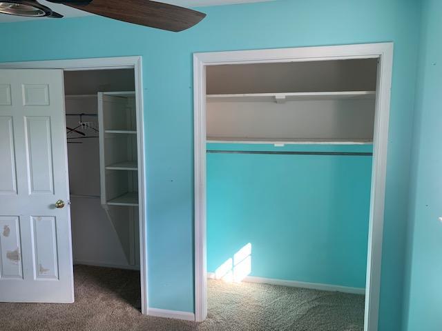 None Homes For Sale - 221 Glenwood, Manning, SC - 4