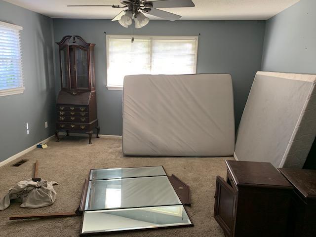 None Homes For Sale - 221 Glenwood, Manning, SC - 3