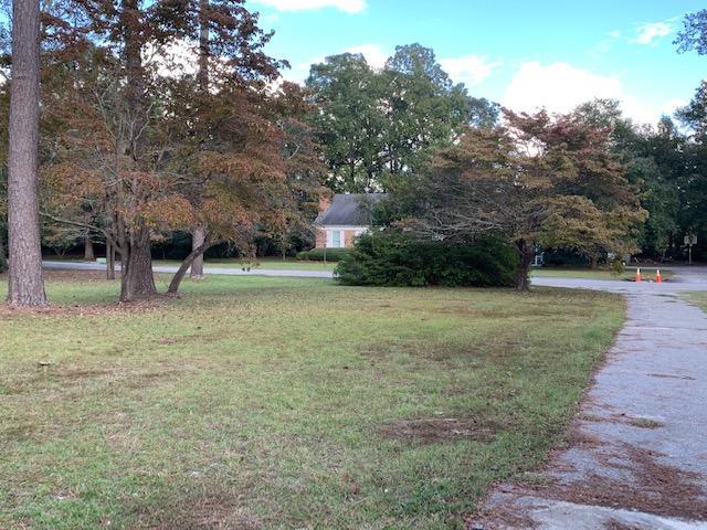 None Homes For Sale - 221 Glenwood, Manning, SC - 7
