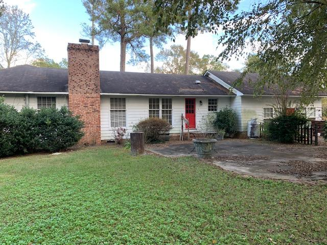 None Homes For Sale - 221 Glenwood, Manning, SC - 17