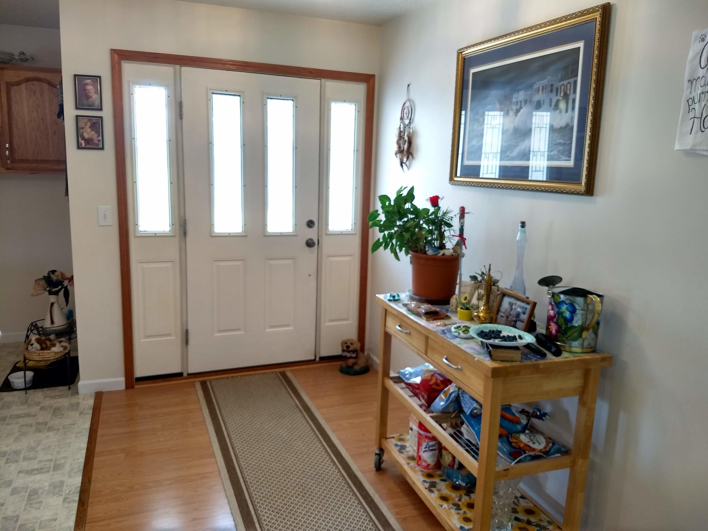 Lakevue Lands Homes For Sale - 1858 Camp Shelor, Manning, SC - 27