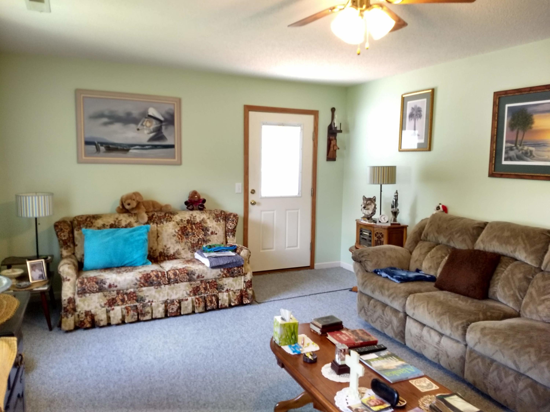 Lakevue Lands Homes For Sale - 1858 Camp Shelor, Manning, SC - 30