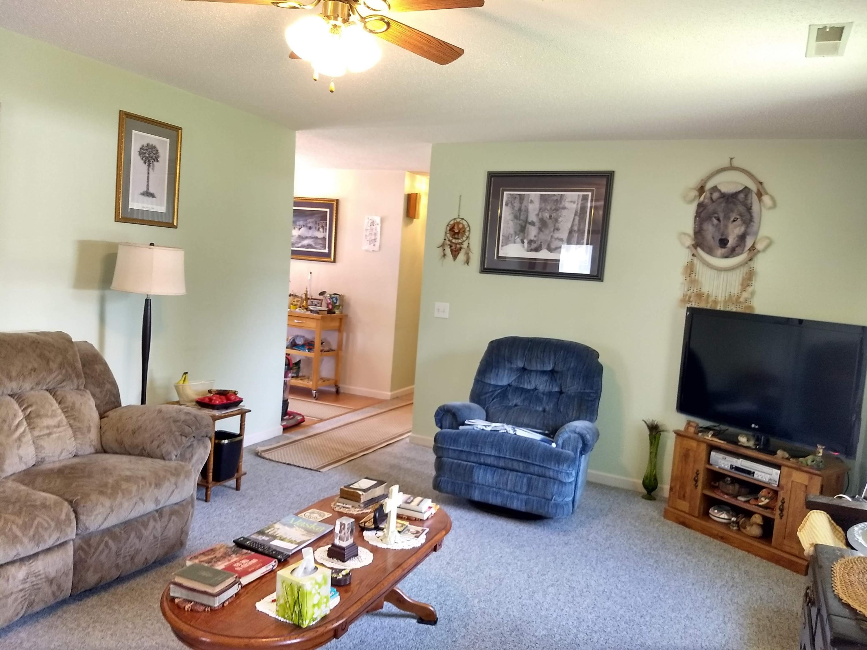 Lakevue Lands Homes For Sale - 1858 Camp Shelor, Manning, SC - 31