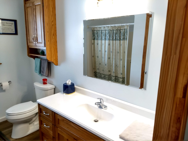 Lakevue Lands Homes For Sale - 1858 Camp Shelor, Manning, SC - 33