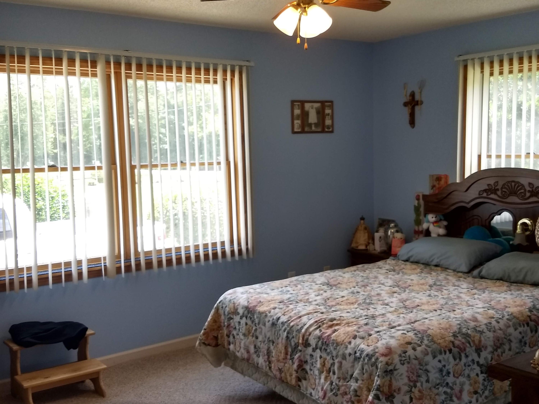 Lakevue Lands Homes For Sale - 1858 Camp Shelor, Manning, SC - 34