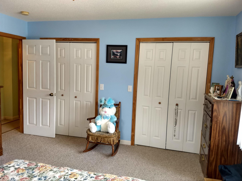 Lakevue Lands Homes For Sale - 1858 Camp Shelor, Manning, SC - 35