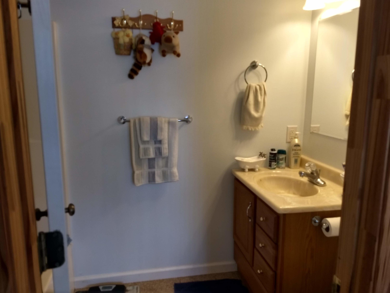 Lakevue Lands Homes For Sale - 1858 Camp Shelor, Manning, SC - 36