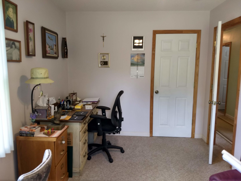 Lakevue Lands Homes For Sale - 1858 Camp Shelor, Manning, SC - 38