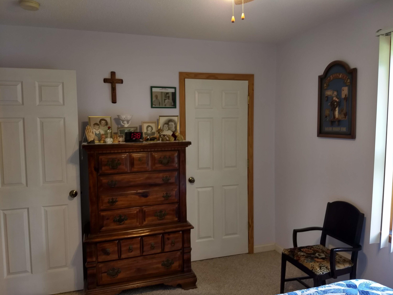 Lakevue Lands Homes For Sale - 1858 Camp Shelor, Manning, SC - 40