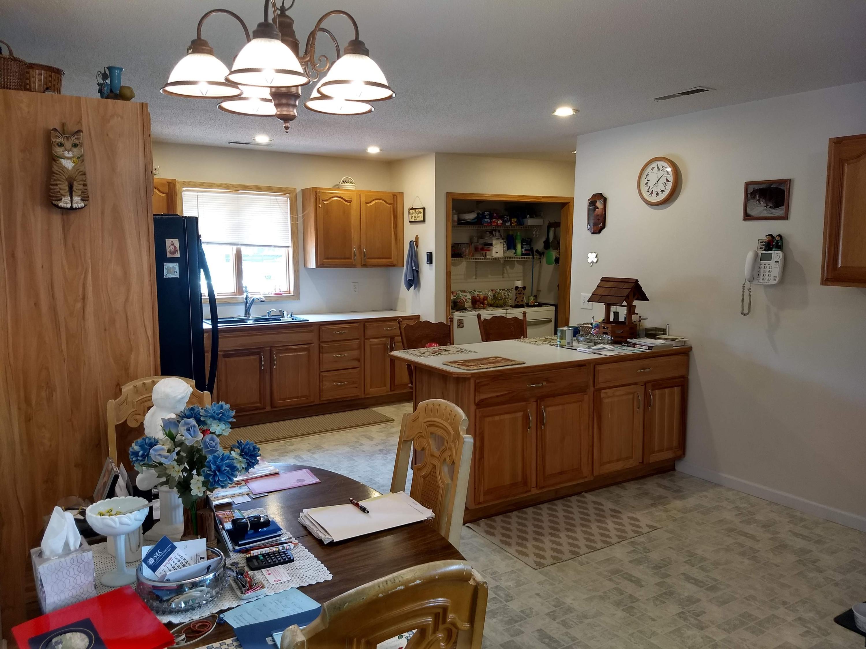 Lakevue Lands Homes For Sale - 1858 Camp Shelor, Manning, SC - 41