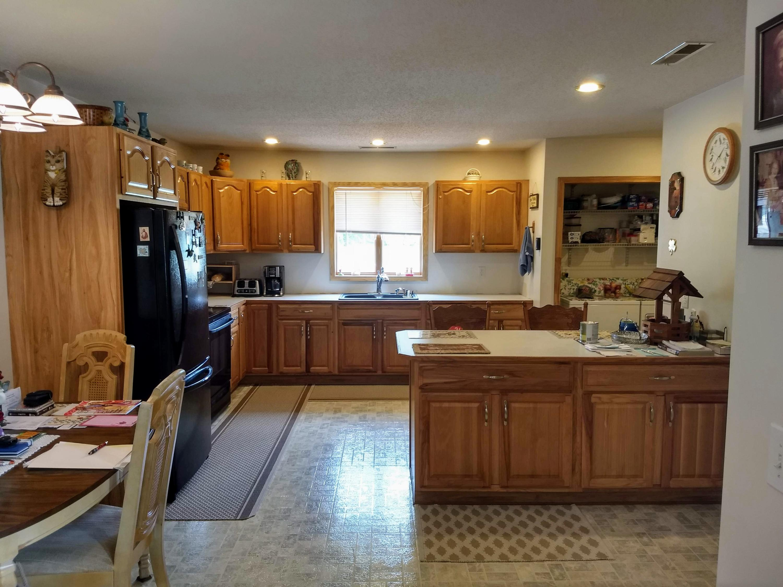 Lakevue Lands Homes For Sale - 1858 Camp Shelor, Manning, SC - 42
