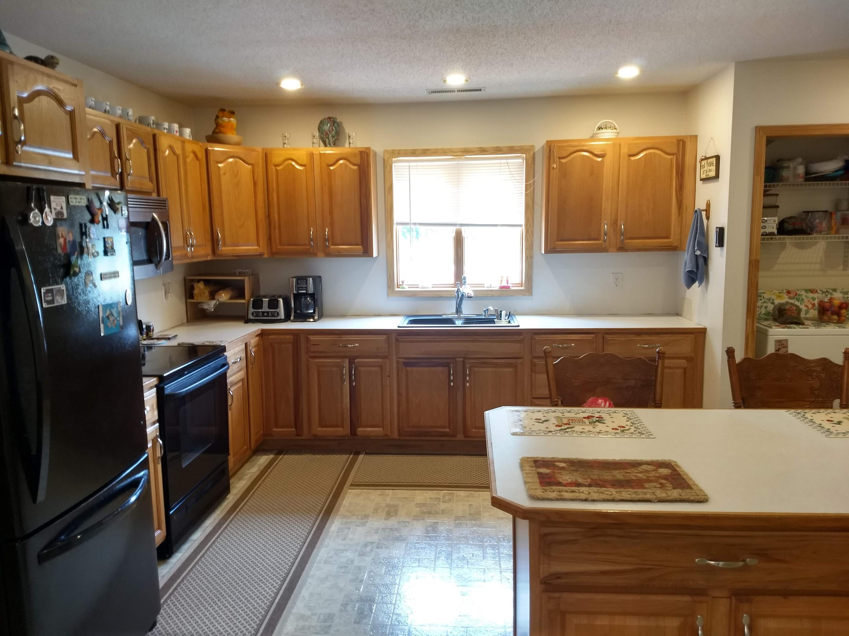 Lakevue Lands Homes For Sale - 1858 Camp Shelor, Manning, SC - 26