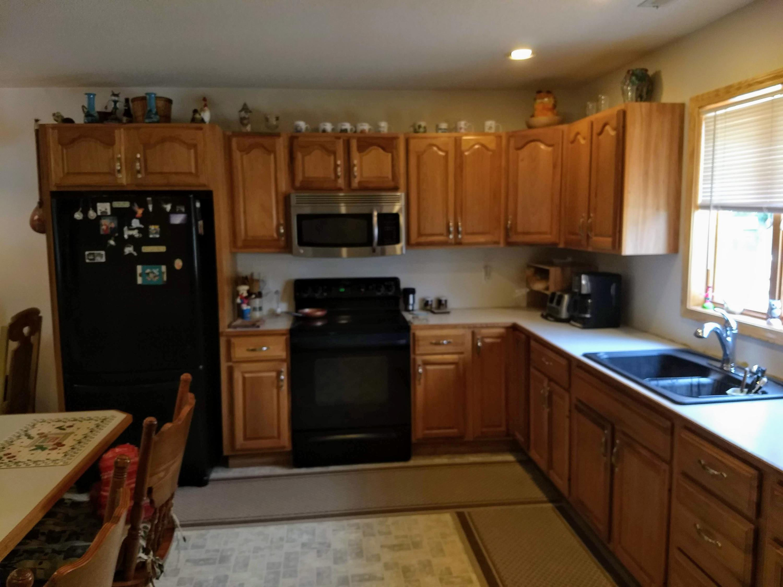 Lakevue Lands Homes For Sale - 1858 Camp Shelor, Manning, SC - 11
