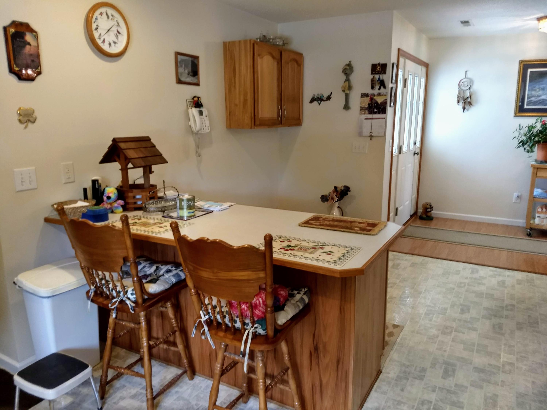 Lakevue Lands Homes For Sale - 1858 Camp Shelor, Manning, SC - 12