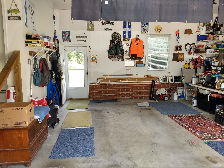 Lakevue Lands Homes For Sale - 1858 Camp Shelor, Manning, SC - 14