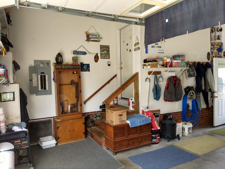 Lakevue Lands Homes For Sale - 1858 Camp Shelor, Manning, SC - 15